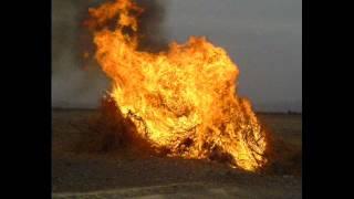 فهیم - آتش و رقص (شعر) زنده - Fahim - Aatash O Raghs