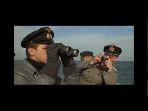 Das Boot is listed (or ranked) 42 on the list All World War 2 Movies