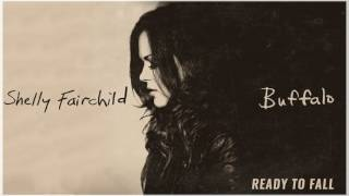 Watch Shelly Fairchild Ready To Fall video