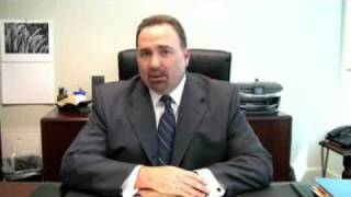 Miami DUI Defense Lawyer Attorney Jonathan Blecher DUILawDefense.com Drunk Driving Defense 20