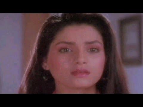 Chunky Pandey, Sonam, Neelam, Mitti Aur Sona Scene 3/14