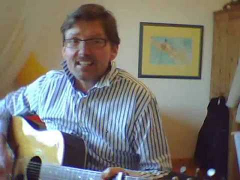 Ich & Ich - Vom selben Stern (Cover - unplugged)