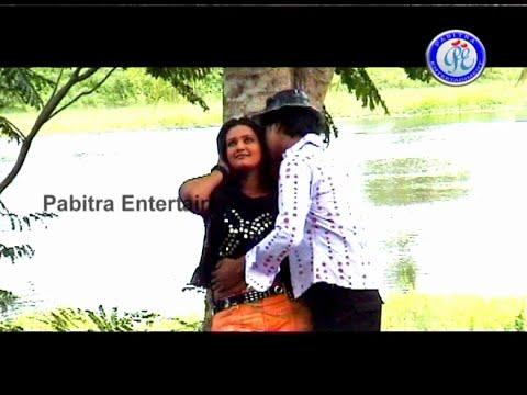 Sindura Mathare Tora/Super hot & sexy odia modern song