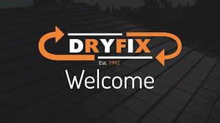 DRYFIX Roofing ⭐⭐⭐⭐⭐  - 🌐 www.dryfixupvcroofline.com - ☎️ 0800 7471601