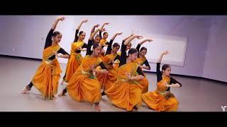 Download lagu IndianRaga Swalla Raga Challenge || Yatra Dance Troupe