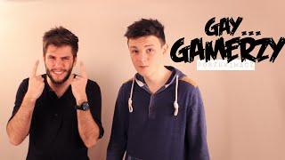 NARUCIAK | GAY... GAMERZY | Poszukiwacz #55