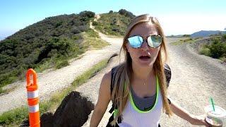 REAL LIFE ZELDA? | Vlog