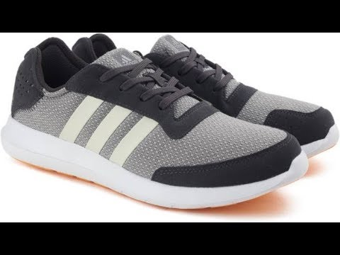 ADIDAS ELEMENT REFRESH 2.1 UNBOXING - YouTube 0deba4aff