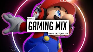 Best Music Mix 2018 | ♫ 1H Gaming Music ♫ | Dubstep, Electro House, EDM, Trap #90
