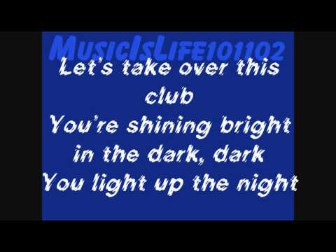 Big Time Rush - Superstar - Lyrics