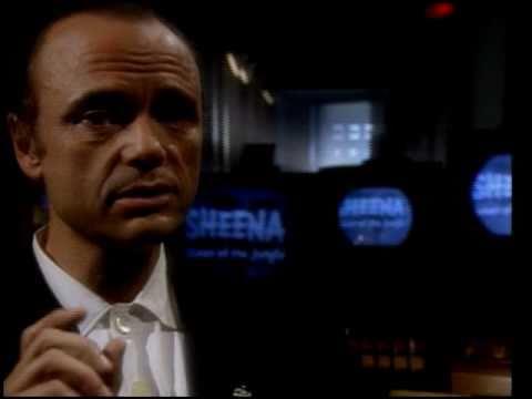 Moses Znaimer's TVTV (1995) - Television Revolution