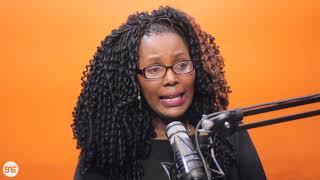 Dr Pamela: MKENYA anayefanya makubwa US, aliyedhamiria kusaidia WANAWAKE mwanzilishi wa DEAR Awards