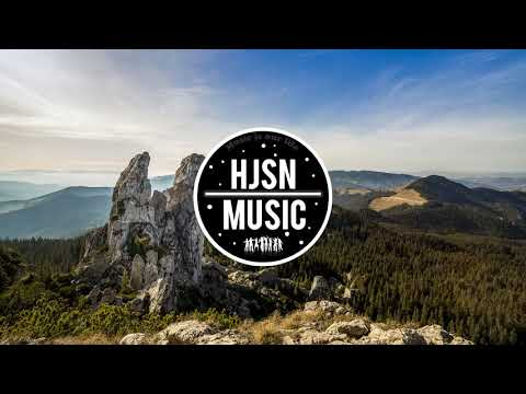 Lucian - Down The Middle ft. Kid Coyote (Olmos Remix) [Bass Boosted]