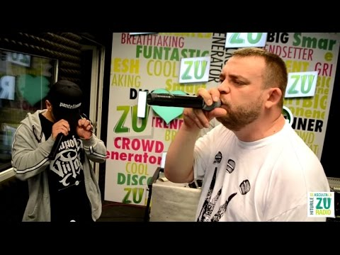 B.U.G. Mafia – Străzile Lyrics | Genius Lyrics