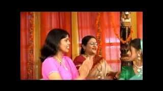 Jachcha Baithi Hai...  Sohar by Madhubala Shrivastava