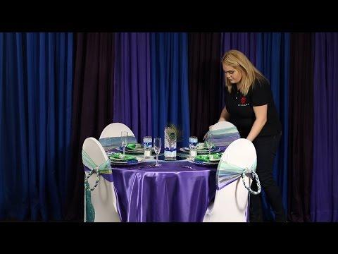 tablescape-tutorial---peacock-themed-wedding