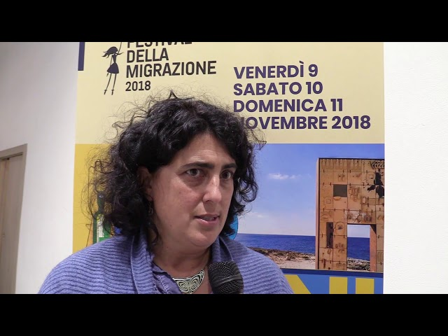 Claudia Lodesani