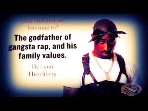 2Pac  Lord Knows Ft Phil Collins Nozzy E 2017 Remix
