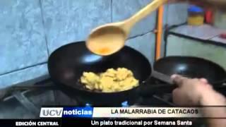 LA MALARABIA DE CATACAOS-UCV NOTICIAS PIURA