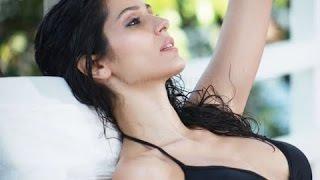 'Grand Masti' babe Bruna Abdullah's topless stint goes viral
