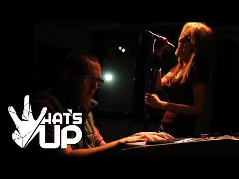 What`s UP & Kamili - Meriti Luna #uASAP