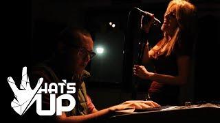 What`s UP & Kamili - Meriti Luna / by OAIO Records