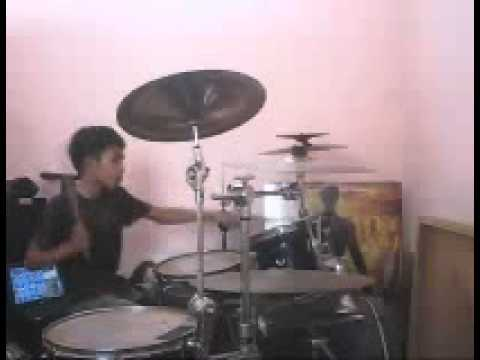 Torment   Onad Feat  Widy AlbansFever High quality and size flv