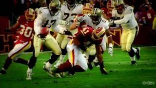 Madden NFL 11 Intro - Drew Brees