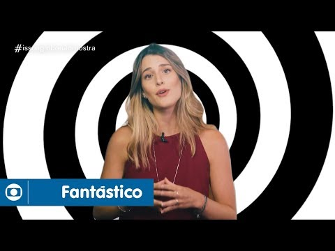 Fantástico: Isso a Globo Não Mostra | #10 from YouTube · Duration:  4 minutes 42 seconds