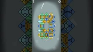 AuroraBound - Pattern Puzzles - World 3