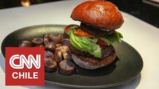 4 restaurantes premiados por el Círculo de Cronistas Gastronómicos