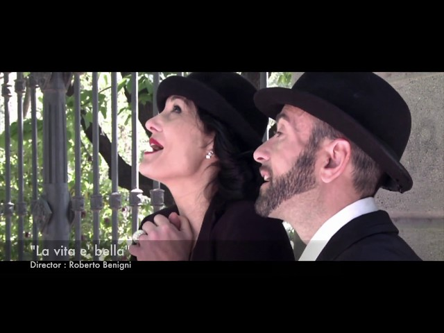 Video Book - Sara Visac.