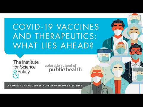 covid-19-vaccines-and-therapeutics:-what-lies-ahead?