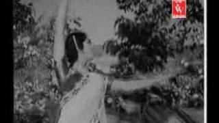 Rajkumar in Emme Thammanna
