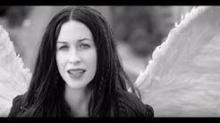 Alanis Morissette - Guardian (OFFICIAL VIDEO)