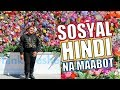 MAY PA-CANADA SI MAYOR (Makikita ko si BRUNO MARS!!) | LC VLOGS #126