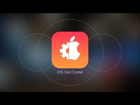 Приложения для анимации на андроид