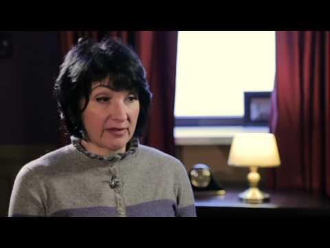 'Tortured Femininity' - Ukraine Today Documentary