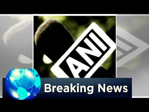 BREAKING: Top news Asia-India News, politics, business, international & & national sports personali