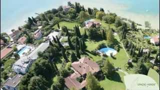 Spazio Verde Italian Landscape Design & Built - Guest House di lusso - Luxury Guest House