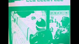 B.B. Seaton - Careless Dub