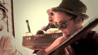 Boundzound- Doku (Acoustic Trio Performance)