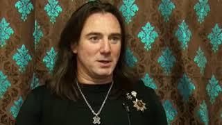 Андрей Храмов