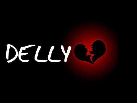 DELLY!