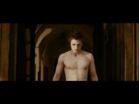 Has got! Edward out of twilight naked remarkable, rather