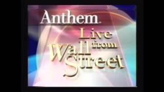 todd street dvd 768K Stream