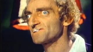 Video The Last Remake Of Beau Geste Trailer 1977 download MP3, 3GP, MP4, WEBM, AVI, FLV Oktober 2017