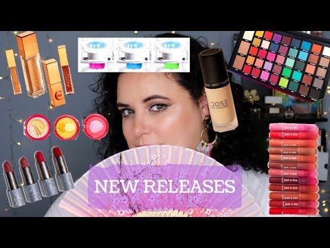 NEW RELEASES | Haus Labs/Lady Gaga, Sisley, Kylie Skin, & mroe Mp3