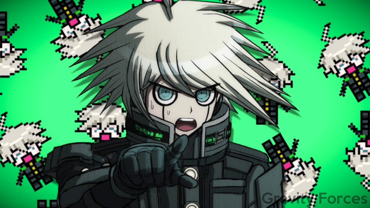What is love? - Kiibo x Android!Reader - Chapter 1 (part 2) - Wattpad