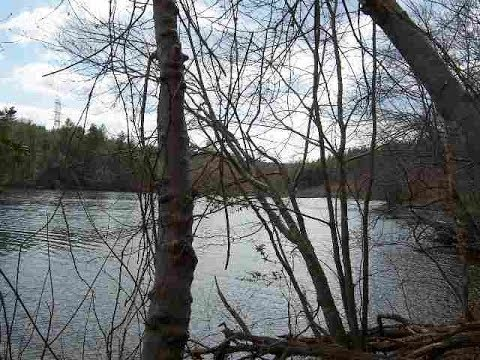 2262 W Paradise Harbor Dr, Connelly Springs, NC Lot 7 - Lake Rhodhiss, NC